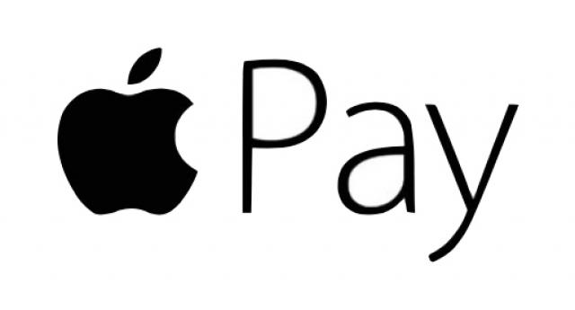 Apple Pay Lexiz