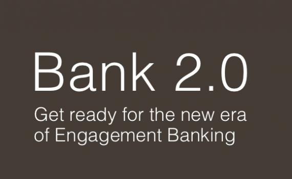 Banking 2.0 LEXIZ